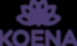 Keona Logo.png