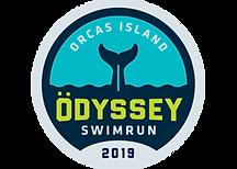 orcas_logo.png