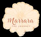 Marrara_logo_Aug2016_RGB-01.png