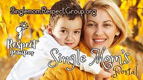 singlemom.jpg
