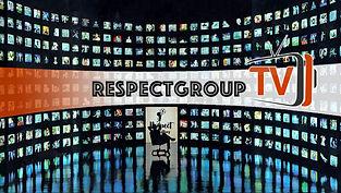 RespectTV.jpg