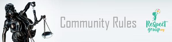 community_rules.png