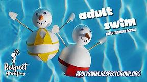 adult_swim.jpg