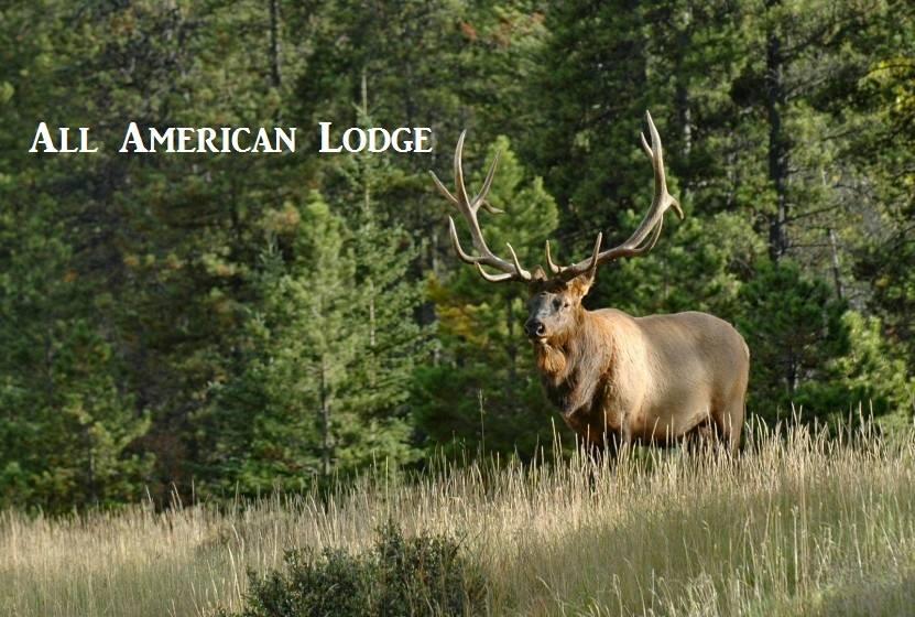 National Elks