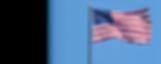 Flag_banner.png