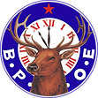 bpoe-11.png