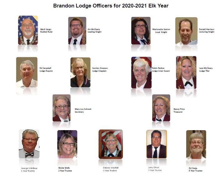 Officers2020-2021.jpg
