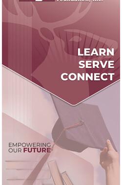ENF-Scholarship