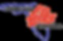 Color-FSEA-Logo-Transparent-WEB-180px.pn