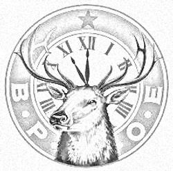 BUGLE  Newsletter