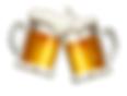 BeerSteins.png