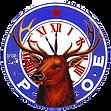 BPOEElkCircle.png