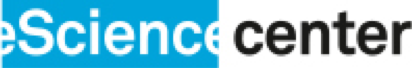 NLeSC-logo.png