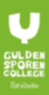 logo_gusco_harelbeke.jpg