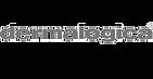 Reigate Official Dermalogica Stockist