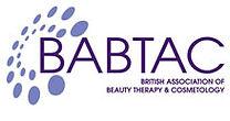 BABTAC - Skin Care Reigate