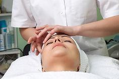 Facials - Skin Care Reigate