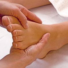 Pedicure & Manicure - Skin Care - Redhill