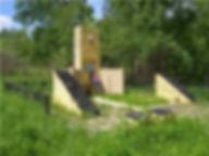ретчинская переправа обелиск.jpg
