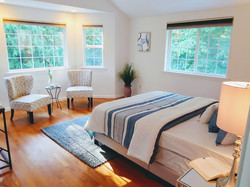 Port Orchard Home Staging Master