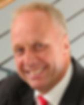 Hermann_Klughardt