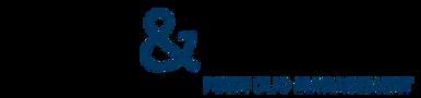 vcpm_Logo Portf_Management-01.png