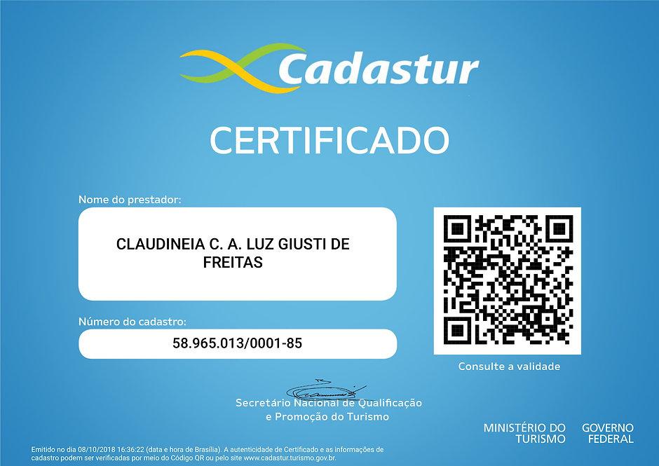 CERTIFICADO_CADASTUR-Pousada Neia-1.jpg