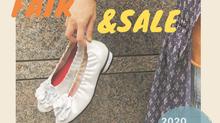 クリーニングフェア&SALE