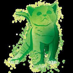 無穀幼貓-綠.png
