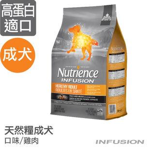 天然糧-猜你喜歡-產品圖式-306X306-04.jpg