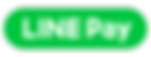 1200px-Line_pay_logo.svg.png