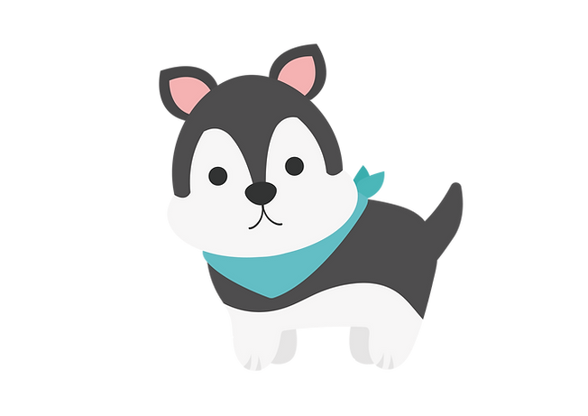 dog-01.png