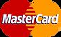mastercard_PNG7.png