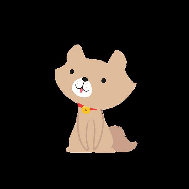 cat-02-01.png