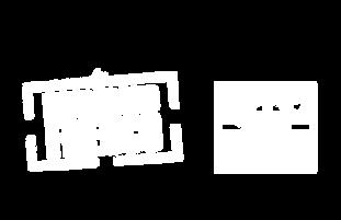紐崔斯-圖示-產地直送.png