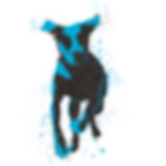 凍乾成犬-藍.png