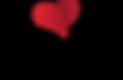 紐樂芙NULO愛心logo.png
