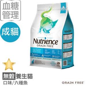 無穀養生-猜你喜歡-產品圖式-306X306-03.jpg