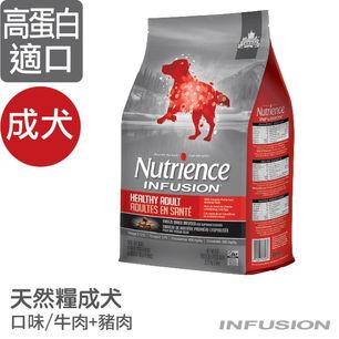 天然糧-猜你喜歡-產品圖式-306X306-05.jpg