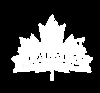 紐崔斯-圖示-加拿大製造.png