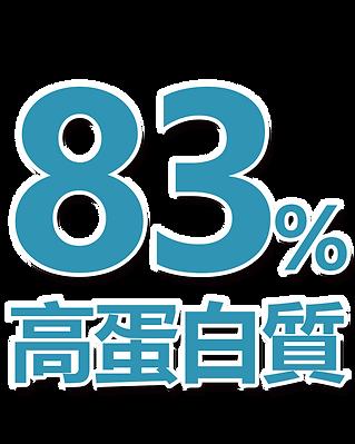 83藍貓.png
