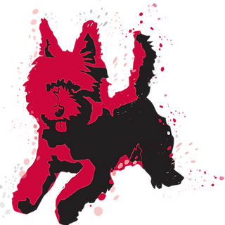 凍乾小型犬-紅.png
