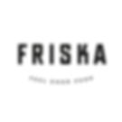 Friska.png