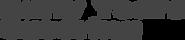 eyc-logo.png