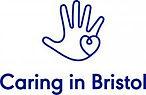 caring in bristol.jpg