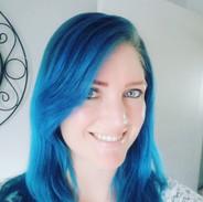 turq blue.jpg