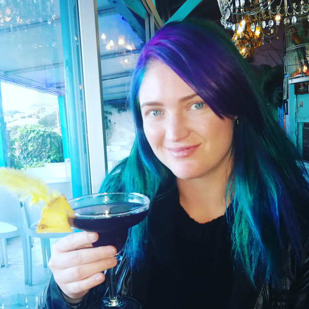 peacock cocktail.jpg