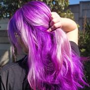 purple light.jpg