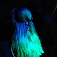 lime glow.jpg