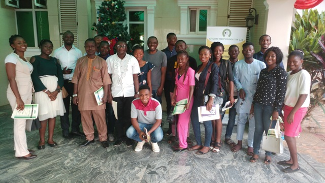 CFF-Abuja Group-1_20191210_170057